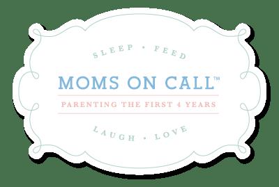 mom-oncall